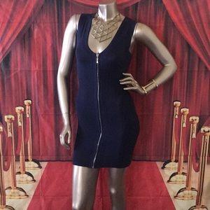 Brand New Guess Dress
