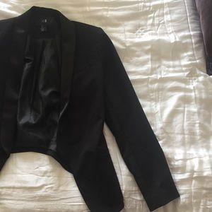 Women's Professional Blazer Jacket