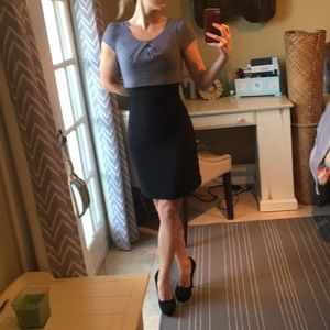 Career dress size 34 G2000