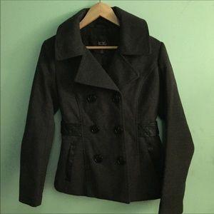BCBG Women's Jacket