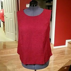 16 W Dress shirt