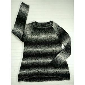 Style & Co. pullover sweater