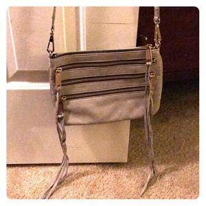 Rebecca Minkoff shoulder strap bag