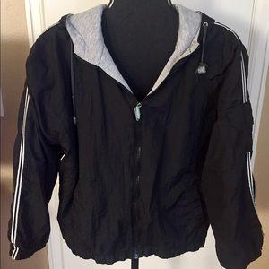 Vintage Body & Co Jacket