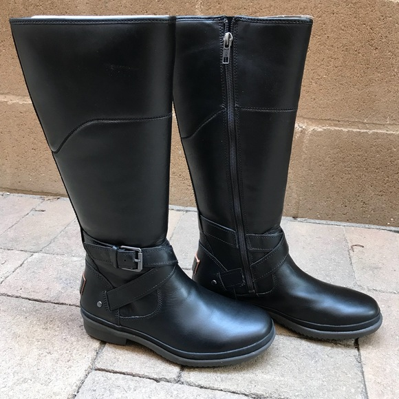 859feaa84a0 Women's Evanna waterproof Ugg Boots