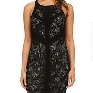 Tart Dress - worn once