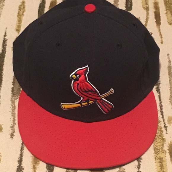 96915ef9050 ... red prolight 2018 bp low pro 59fifty fitted hat f9f1a 1e8e1  australia new  era 59fifty st. louis cardinals fitted hat 67b82 d72e0