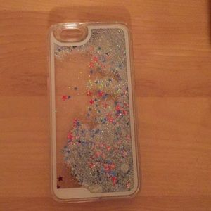 acrylic iphone 6 phone case