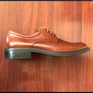 Cole Haan Dress Shoes 9.5M Men's