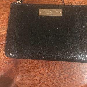 Kate Spade Change purse/credit card holder