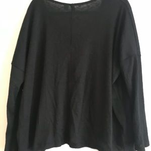 Urban Outfitters Sweaters - Oversized sweater