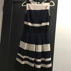 Ralph Lauren Dress size 2