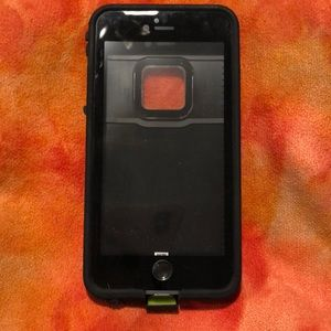 Life Proof Case for IPhone 6/7 Plus
