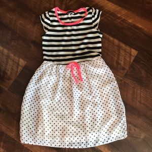Other - Size 6 girls dress