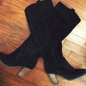 Dv boot