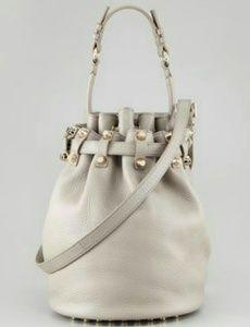 Alexander Wang Diego handbag