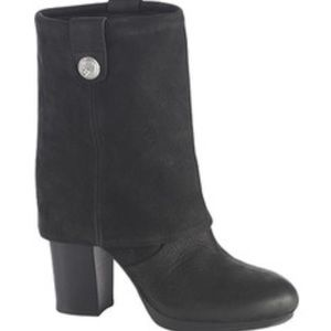 Vince Camuto Chapin Boots
