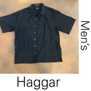 Haggar