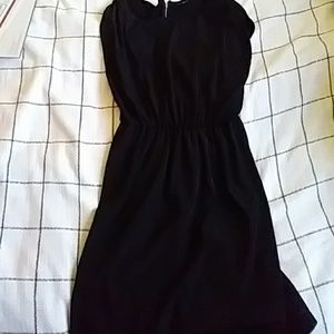 Mossimo Little black dress