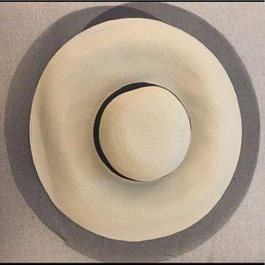 Sun Hat/ Derby Hat