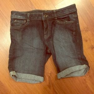 Other - Girls size 16 shorts. New without tags.