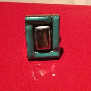 Size 6 ring