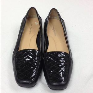 🌴NEW LISTING🌴 Easy Spirit Leather Jessa Shoes