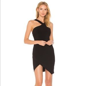 LIKELY glenchester dress. NWT