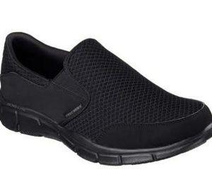 Sketchers Men's Equalizer shoes