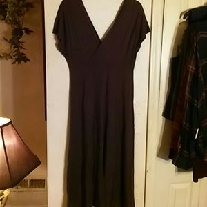 Sz med dress by Avon