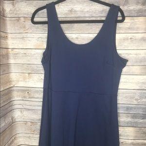 XL Forever 21 Dress