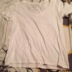 5 for 15 old navy small shirt