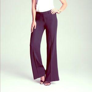 Bebe Wide leg trousers