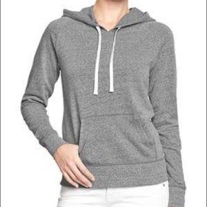 Old Navy lightweight hoodie