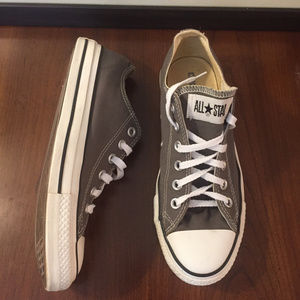 Converse Chuck Taylor All Star Low Top - 8