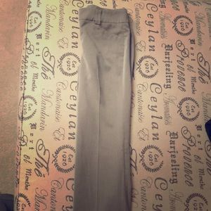New York and Co. dress pants