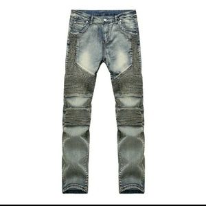 Other - Robbin jeans