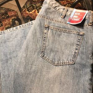 Other - Old Navy 40x30 Jeans