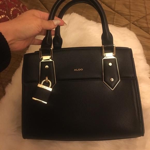 14e44163d9f ALDO Bags