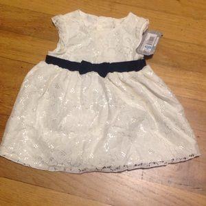 Baby girl dress!