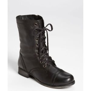 Steve Madden Troopa Boot - Size 10