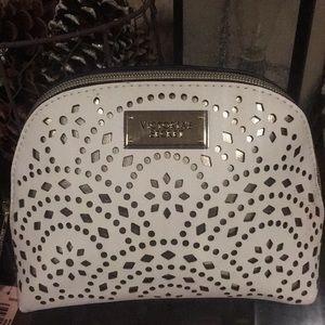 VS Makeup Bag