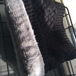 Unisex Super Thick and Warm for Head or Neck.
