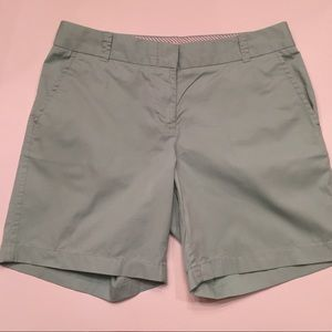 J.Crew Women's Chino Short 4
