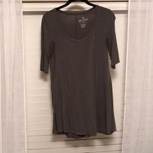 NWOT American Eagle soft & sexy collection!