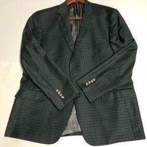 Hart Schaffner Marx Sportcoat