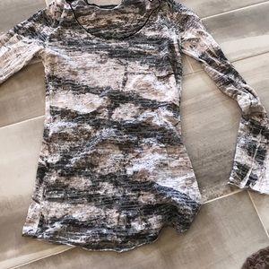Daytrip Burnout Shirt