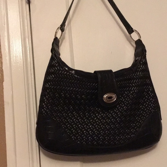 Coldwater Creek Handbags - Cold water Creek leather purse 3c2a47aa62a60