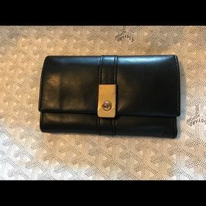 SEE BY CHLOE Tri Fold Wallet