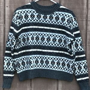 J Crew Sweater XXS